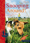 Snooping Around! - Train your dog to be an expert sniffer