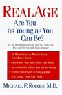 RealAge - Are You as Young as You Can Be?