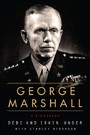 George Marshall - A Biography