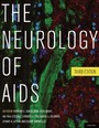 Neurology of AIDS