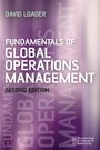 Fundamentals of Global Operations Management