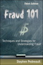 Fraud 101 - Techniques and Strategies for Understanding Fraud