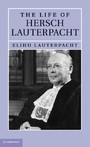 Life of Hersch Lauterpacht