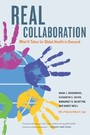 Real Collaboration - What It Takes for Global Health to Succeed