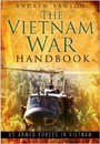 Vietnam War Handbook - US Armed Forces in Vietnam