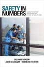 Safety in Numbers - Nurse-to-Patient Ratios and the Future of Health Care