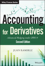 Accounting for Derivatives - Advanced Hedging under IFRS 9