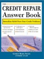 Credit Repair Answer Book - Your Answer for Raising Your Credit Score