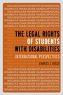 Legal Rights of Students with Disabilities - International Perspectives