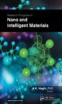 Research Progress in Nano and Intelligent Materials