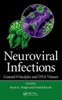 Neuroviral Infections - General Principles and DNA Viruses