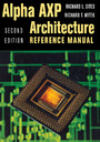 Alpha AXP Architecture Reference Manual