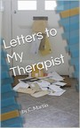 Letters to My Therapist