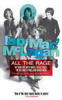 All The Rage - My high life with the Small Faces, the Faces, the Rolling Stones and many more