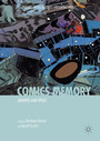 Comics Memory - Archives and Styles