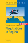 Negotiations in English