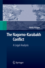 The Nagorno-Karabakh Conflict - A Legal Analysis