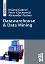 Datawarehouse & Data Mining