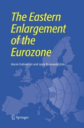 The Eastern Enlargement of the Eurozone
