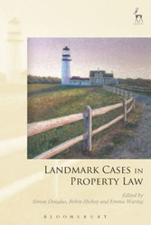Landmark Cases in Property Law
