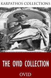 The Ovid Collection