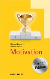 Motivation - Best of Edition